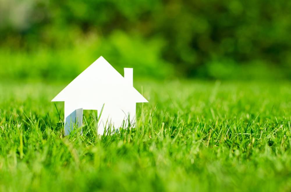 Astuces pour trouver et acheter un terrain