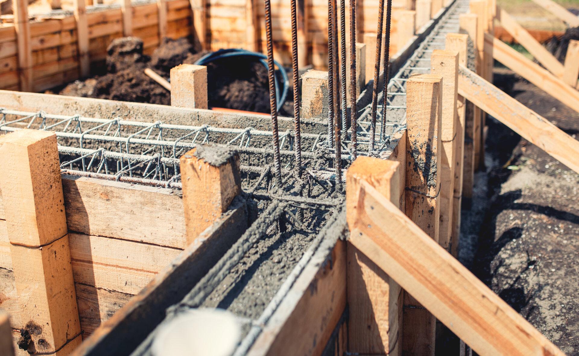 Les démarches administratives pour construire une maison