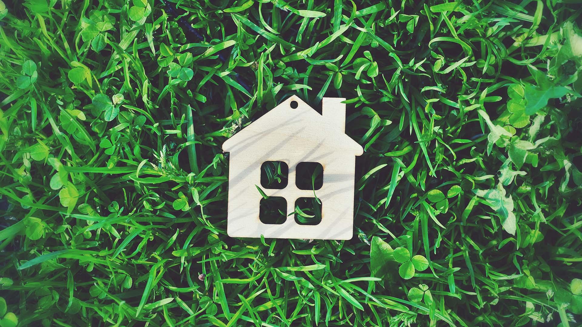 Quelques informations intéressantes sur la maison bioclimatique