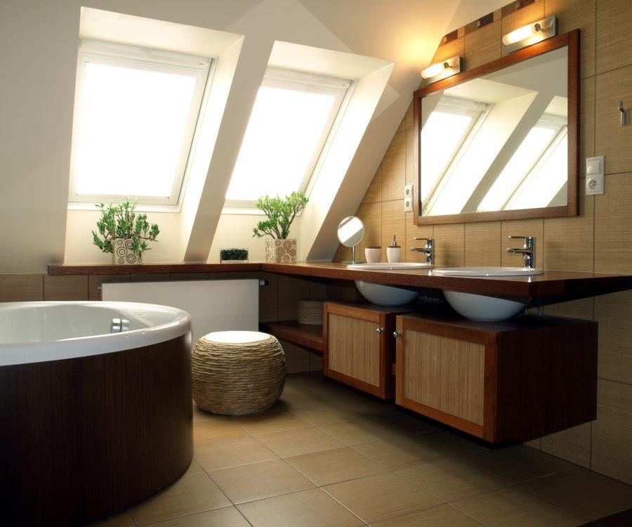 Guide pour renouveler une salle de bain