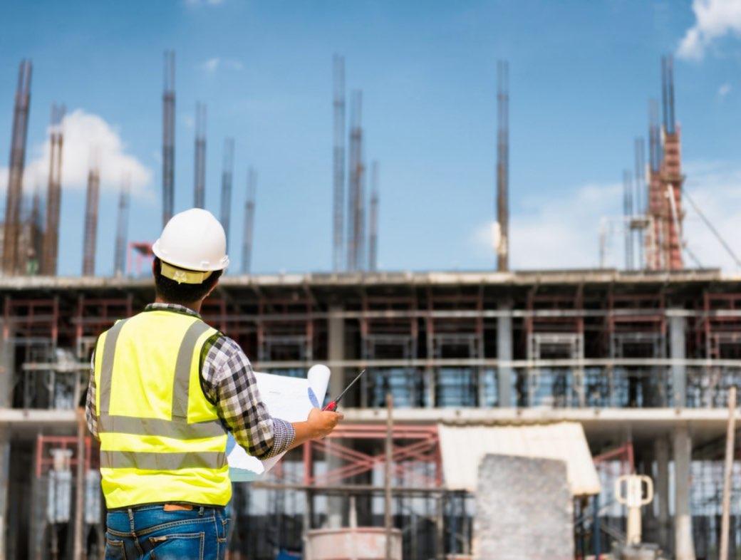 Comment bien choisir votre entrepreneur en construction?